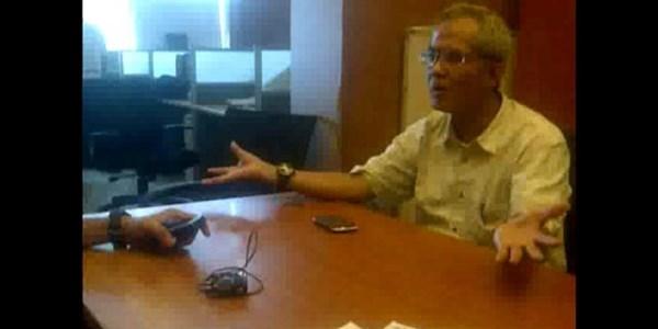 Diancam Bom, Pesawat Batik Air Jakarta-Palembang Delay Tiga Jam