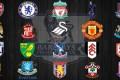 Hasil Klasemen Liga Inggris: Arsenal Makin Nyaman di Posisi Runner-up