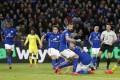 Hasil Klasemen Liga Inggris: Tiga Poin Lagi Chelsea Kunci Gelar