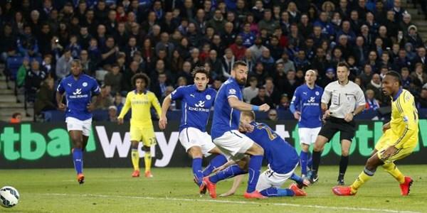 Hasil Klasemen Liga Inggris Tiga Poin Lagi Chelsea Kunci Gelar 2