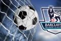 Jadwal dan Klasemen Liga Inggris Pekan ke-35