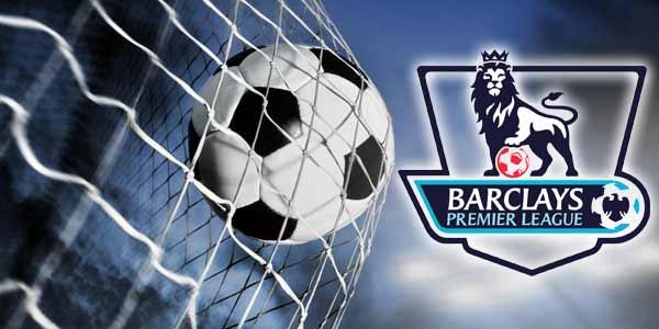 Hasil dan Klasemen Liga Inggris di Pekan ke -33 2