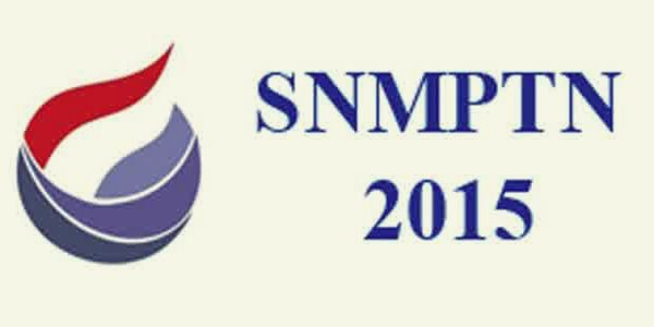 Jadwal dan Info Lengkap Hasil SNMPTN 2015