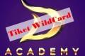 Konser Wildcard  Dangdut Academy 2: Evi Masamba Melaju ke 5 Besar