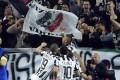 Monaco vs Juventus: Tanpa Gol, Juventus Lolos ke Semifinal