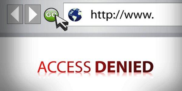OJK Minta Kemkominfo dan KPI Blokir Semua yang Berhubungan dengan MMM