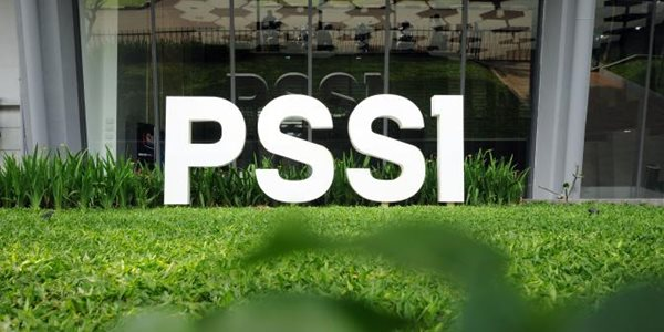 PSSI Dibekukan, Menpora Bakal Segel Gedung PSSI