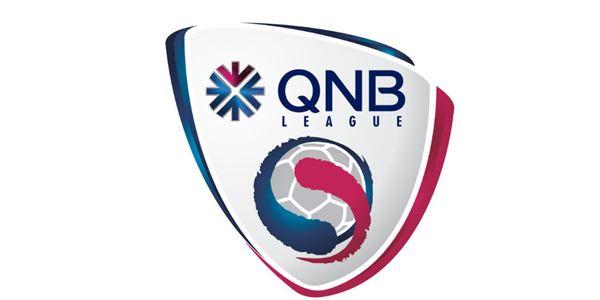 Qatar jadi Sponsor Resmi, ISL Ganti Nama jadi QNB League