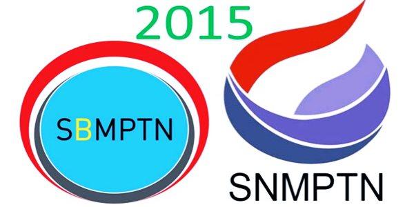 SBMPTN 2015 Segera Dibuka, Berikut Persyaratan dan Jadwal Lengkapnya