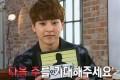 Setelah Tao, Kini Berita Kurang Sedap EXO datang dari Xiumin, Ada Apa?