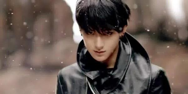 Tak Tahan Melihat Cedera Anaknya, Ayah Tao EXO Ingin Dia Berhenti
