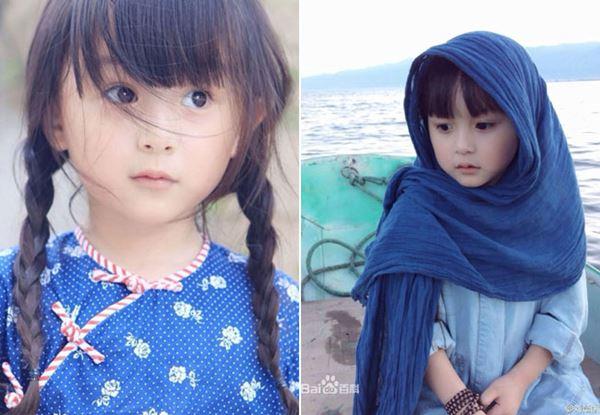 profil Liu Chu Tian