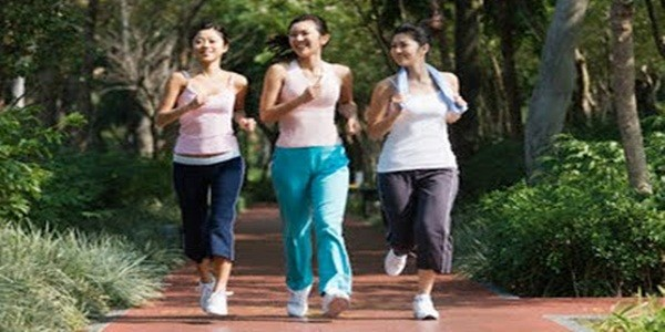 Bolehkah Lari Pagi saat Kurang Tidur KabarDunia.com_1-600x300_