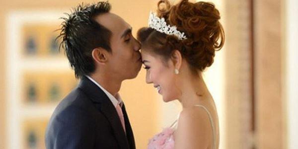 Bella Shofie Syok dengar Isu bahwa Suaminya Sudah Menikah Sebelumnya 2