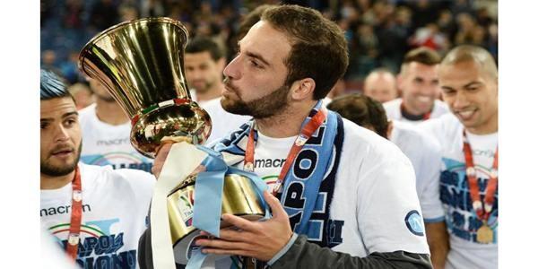 Perubahan Jadwal Coppa Italia, setelah Juventus Dipastikan Lolos ke Final Liga Champions