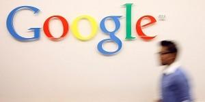 Google Tingkatkan Koneksi Internet Di indonesia