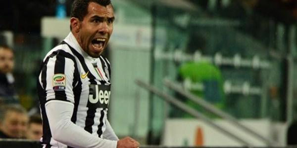 Juventus vs Real Madrid Ini Dia Prakiraan Susunan Pemainnya