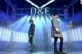 Lee Min Ho, EXO dan Super Junior Siap Meriahkan Festival K-POP