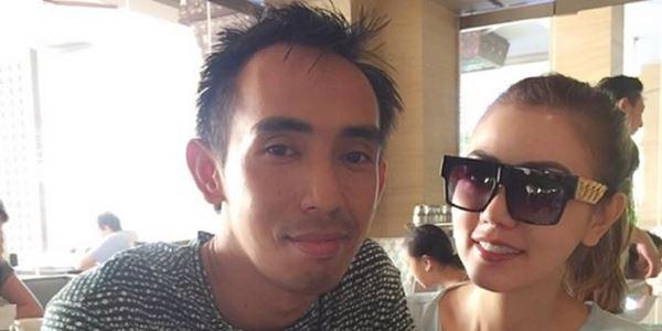 Penasaran Profil Suami Bella Shofie Ini Profil dari Suryono