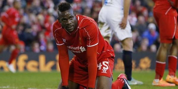 Prediksi Liverpool vs QPR Lolos Ke Liga Eropa atau Semakin Terpuruk!