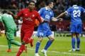 Sevilla vs Dnipro: Bacca Tampil Ciamik, Sevilla Resmi Jadi Juara Eropa