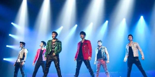Siap-siap! 2PM Dikabarkan Segera Luncurkan Karya Terbaru