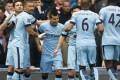 Spurs vs City: Siapa Lebih Tajam Kane atau Aguero?