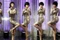 Sunmi Bakal Balik Lagi ke Wonder Girls?
