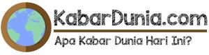 KabarDunia.com