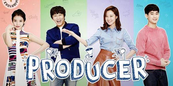 Belum Berakhir, Drama Korea Producer Season 2 Sudah Mulai Disiapkan