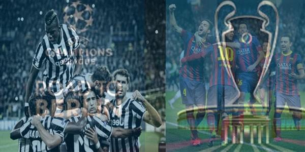 Final Liga Champions