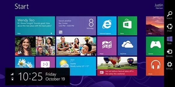 Rilis Tanggal 29 Juni, Windows 10 Batal Gratis untuk Pemakai Bajakan