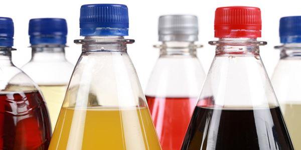 Suka Minuman Bersoda? Awas 6 Bahaya Efek Sampingnya!