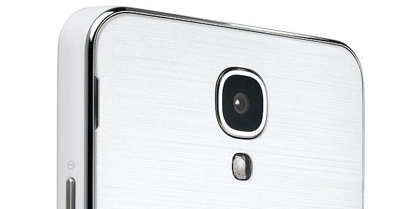 kamera, harga, tanggal rilis dan spesifikasi samsung Galaxy J7