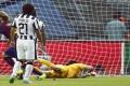Final Liga Champions 2015, Barcelona unggul 1-0 Atas Juventus, Lihat Video Golnya disini