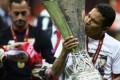 RESMI: Bacca Merapat ke AC Milan