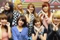6 Personelnya Hengkang Bersamaan, Cherrybelle Bubar?