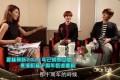 Eunhyuk Akhirnya Bocorkan Alasan Kenapa Siwon Dulu Ditolak Masuk D&E