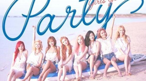 Girls Generation Bakal Tampil Lebih Segar di Karya Baru Mereka