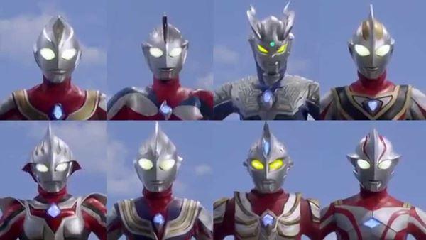 Mengenal Eiji Tsuburaya, Sosok Dibalik Google Doodle Ultraman Hari Ini