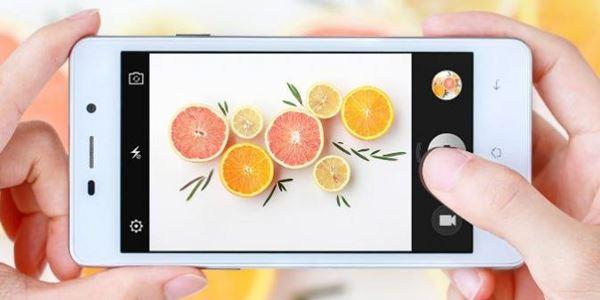Oppo Joy 3 Segera Rilis, Ini Spesifikasi dan Harganya