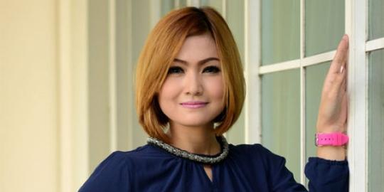 Penyanyi Pacar Lima Langkah, Iceu Wong Meninggal Dunia Pagi Tadi 2