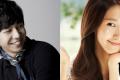2 Tahun Berpacaran, Yoona SNSD – Lee Seung Gi Tiba-tiba umumkan putus!