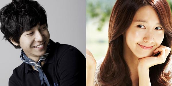 2 Tahun Berpacaran, Yoona SNSD - Lee Seung Gi Tiba-tiba umumkan putus!