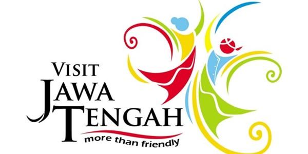 6 Tempat Wisata Menarik di Jawa Tengah