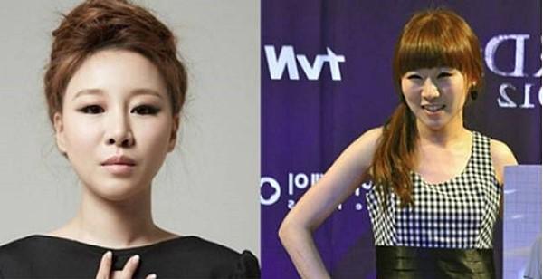 Do Eun Young Meninggal, Saat Album Barunya Bakal Dirilis 3 Hari Lagi