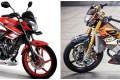 Honda Rilis New CB150R dan Sonic 150R, Ini Bocoran Harganya