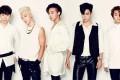 Kecewa dengan Konser Big Bang, VIP Kirim Petisi Protes Ke Promotor