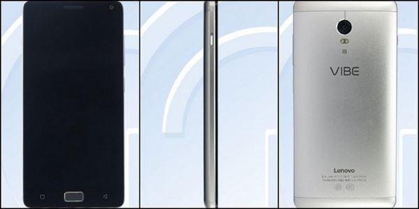 Lenovo Vibe P1, Smartphone dengan Baterai Berkapasitas 4900 mAH