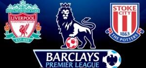 Liver-vs-Stoke city